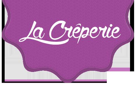 Logo Restaurant La Creperie Craiova